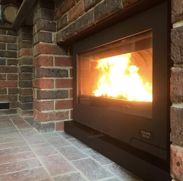 Horama Wood Fires and Fireplaces