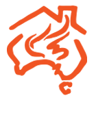Australian Home Heating Association